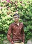 Ravi, 19  , Kundla