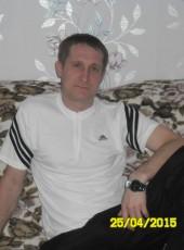 Aleksey, 42, Russia, Sarov