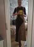 Дарья, 34, Revda