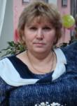 shbalova1312