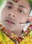 Rajesh, 18  , Kanpur