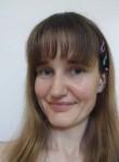 Olga, 30, Tver