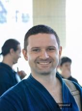 Viktor, 31, Greece, Agioi Anargyroi