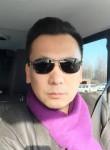 Frank kim , 57  , Russkaya Polyana