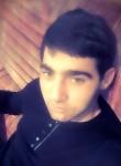 Rafik, 24  , Stantsiya Novyy Afon