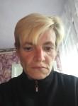 Veranika, 47  , Grigoriopol