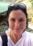 Tanya, 48  , Tel Aviv