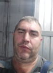 Aleksey, 45  , Omsk