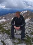 Andrey, 27  , Velsk