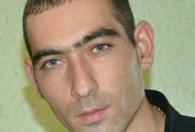 Eduard, 30 - Только Я