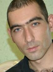Eduard, 30, Россия, Нижний Новгород