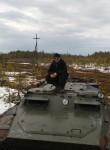 Igor, 43  , Kurtamysh