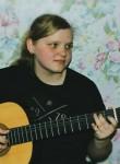 Anya, 18  , Biysk