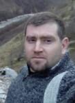 Сергей, 32 года, თბილისი