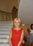 Marina, 57, Moscow