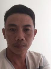 Minh, 36, Vietnam, Ho Chi Minh City