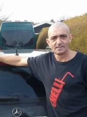 Александър Бучен, 53, Netherlands, Zaanstad