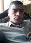 Arsen, 42  , Xankandi