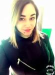 Kristina, 28  , Rozdilna