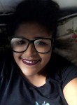 annacarla, 26  , Rondonopolis