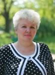 Natalya, 57  , Truskavets