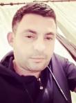 Fariz, 37  , Moscow