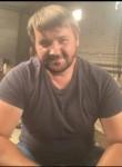 Aleksey, 40  , Barnaul