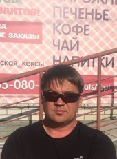 Aleksey, 39, Russia, Barnaul
