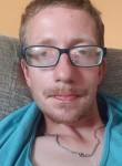 Philipp , 30  , Eilenburg