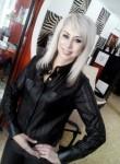 Larisa  L, 52  , Rubtsovsk