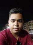 محمد, 26  , Port Said