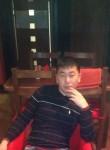 Sergey, 45  , Asan
