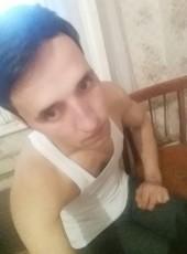 Borya, 31, Russia, Yekaterinburg