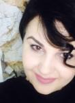 Μαriya, 36  , Krymsk
