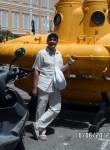vasya, 53  , Yekaterinburg