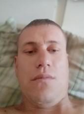 Artem, 33, Kyrgyzstan, Bishkek