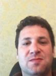 Frank, 48  , Mineola