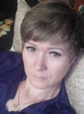 Ptashka, 33, Russia, Dedovsk