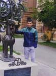 Esenbek Dauletov, 30  , Orsk