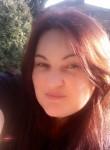 Иванела, 32  , Warsaw