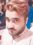 Mohammad, 23  , Muscat