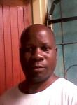 ome mwangala j, 39  , Lusaka