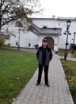 Andrey, 54  , Kazan