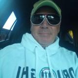 Mauro , 57  , Concordia Sagittaria