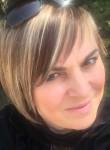 OlgaZharykova, 52  , Genoa