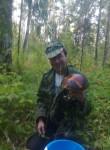 Vlad, 51, Saint Petersburg