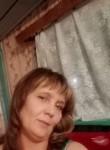 Natalya , 43  , Aginskoye (Transbaikal)