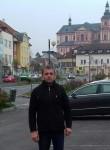 Vasiliy, 33  , Chisinau