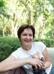 Anastasiya, 39, Noginsk
