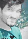 Faizan, 24  , Chandpur
